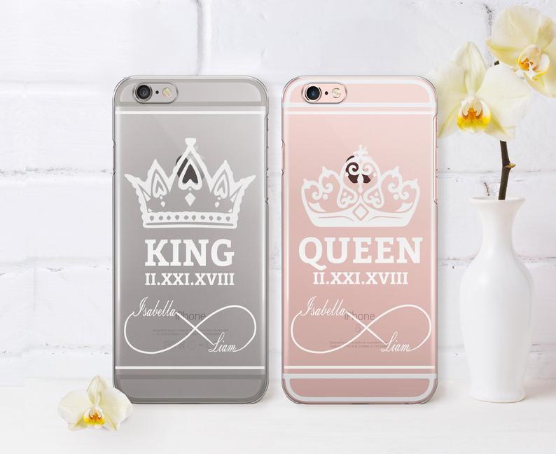 Les coques iPhone 5 conçues par des créateurs de mode