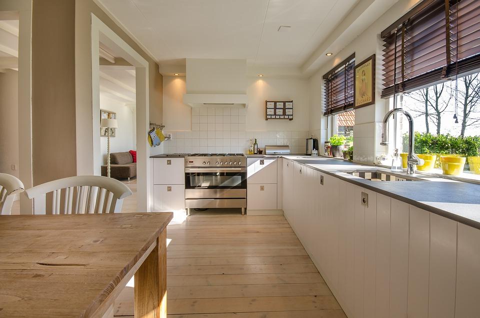 Conseils pour choisir la tuile de cuisine qui convient à votre style
