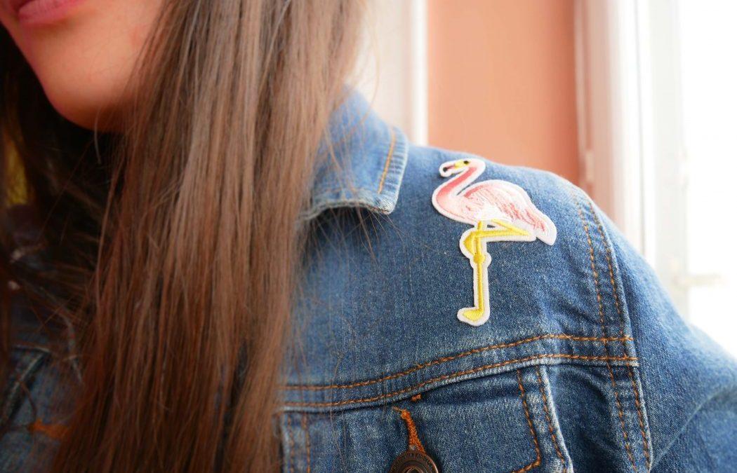 Les meilleurs conseils pour personnaliser ses vêtements