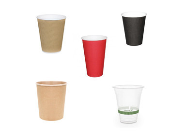 Choisir une vaisselle biodégradable