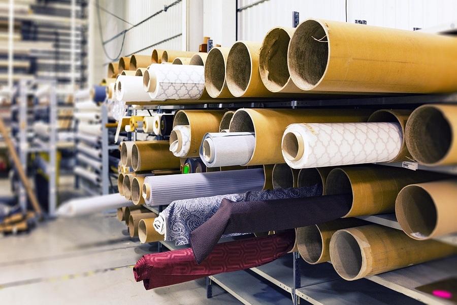Le papier de soie pour la réussite de vos emballages