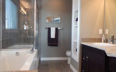 Guide d'achat pour bien choisir sa cabine de douche