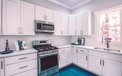 Comment bien choisir une cuisine pour un studio ?