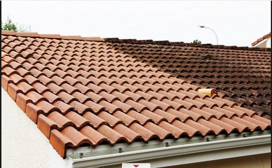 Quel isolant choisir pour la toiture de sa maison ?