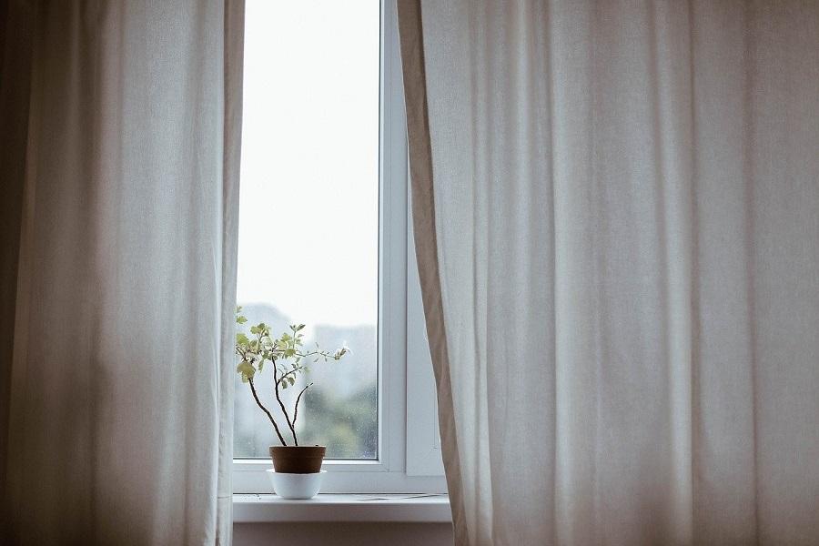 Conseils pour choisir vos rideaux