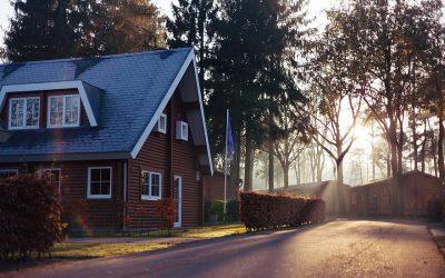 Guide pratique pour passer à l'autoconstruction d'une maison en bois