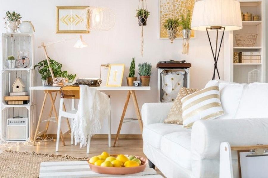 Les règles à respecter en décoration d'intérieur