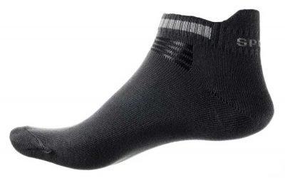 Pourquoi le port de chaussettes de football avec compression vous est utile  ?