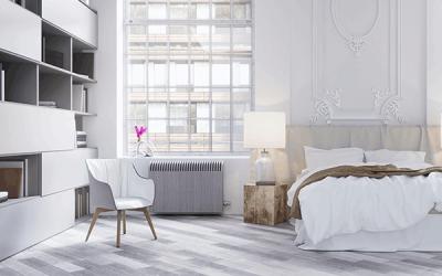 10 décorations de chambre dans l'air du temps