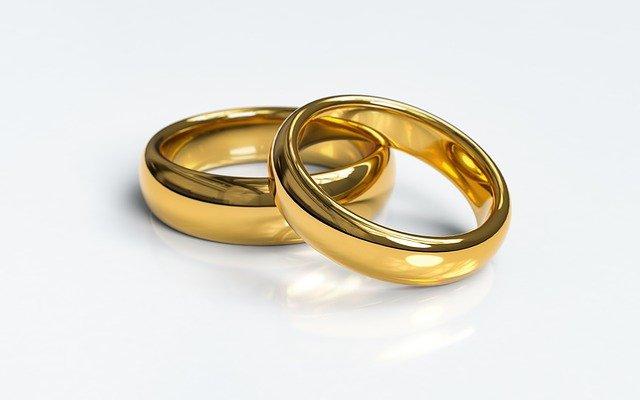 Comment savoir si un bijou est en or?